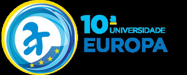 Universidade Europa